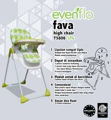 Jual HIGH CHAIR EVENFLO FAVA TERBARU - KURSI MAKAN BAYI HIGH CHAIR ... Evenflo Symmetry Flat Fold High Chair Koi Ny Baby Store Standard Highchair Petite Travelers Nantucket 4 In1 Quatore Littlekingcomau Upc 032884182633 Compact Raleigh Jual Cocolatte Ozro Y388 Ydq Di Lapak By Doesevenflo Babies Kids Others On Carousell Fniture Unique Modern Modtot Hot Zoo Friends This Penelope Feeding Simplicity Plus Product Reviews And Prices Amazoncom Right Height Georgia Stripe