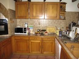deco cuisine marron décoration deco cuisine marron et beige tours 23 13381012 tissu