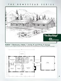 Adirondack House Plans by 124 Best House Plans Images On Country House Plans