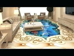 Epoxy Flooring 3d Diy Resin Roblonardoco
