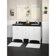 Ronbow Sinks And Vanities by R0505243w01 R633012w01 R363361 Hampton Double Vanity Bathroom