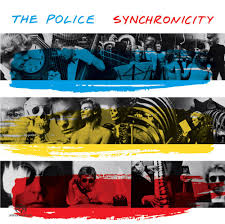The Police – Every Breath You Take Lyrics | Genius Lyrics Public Enemy 911 Is A Joke Lyrics Genius Best Choice Products 12v Kids Rc Remote Control Truck Suv Rideon Tom Cochrane Reworks Big League Lyrics To Honour Humboldt Broncos Dead Kennedys Police Lyricsslideshow Youtube Tow Formation Cartoon For Kids Videos The 10 Best Songs Louder Top Songs Ti Dime Trap Album 20 Of The Xxl Lud Foe Poof 4 Jacked Lumber 50 Craziest Chases Complex Lil Baby Exotic Fuck Mellowhype