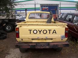 New Arrivals At Jim's Used Toyota Truck Parts: September 2010 Tiny Trucks In The Dirty South 1979 4wd Toyota Pretty I Primary Toyota Deluxe Truck Rn37 197981 Youtube Old Ads Chin On Tank Motorcycle Stuff Hilux Junk Mail Pickup Parts Car Stkr6671 Augator Sacramento Ca Another Safariroadster Tacoma Xtra Cab Post 2wd 20 Oldschool Offroad Rigs For Backcountry Adventure Flipbook Pick Up Truck Sale Classiccarscom Cc1079257 Sr5 Cc1055884 Dually Minis