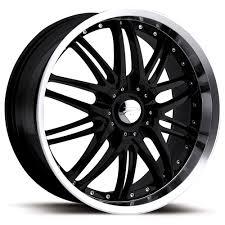PLATINUM Wheels - Ultra Wheel