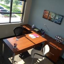 regus 12 photos shared office spaces 11670 fountains dr