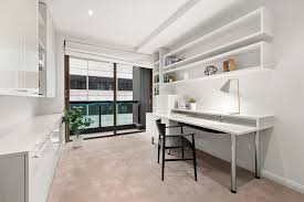100 Penthouses For Sale In Melbourne Sub Penthouse 1601480 St Kilda Road VIC 3004 Sold