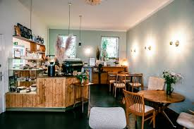 fühlt sich wie zuhause an das café lorenz in eimsbüttel