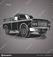Vintage Pickup Truck Vector Illustration. Oldschool American Car ... Custom Stepside Truck Editorial Image Image Of Classic 475980 Blue Oldschool Chevy Truck Comin In Youtube Chevy Dealer Keeping The Classic Pickup Look Alive With This Foapcom Old School Datsun Stock Photo By Kokerstrom Old Hd Images Wallpaper For Downloads Easy Together In Tasmania 104 Magazine Fabulous Food Trucks Europe Forest School West Palm Beach Food Trucks Roaming Hunger 1938 Ford 12 Ton Hotrod Trucksold Sold Get A At Insane Rat Rod Diesel Mini Semi