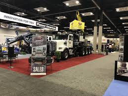 100 Custom Truck And Equipment Craig Chrispens Branch Operations Manager CUSTOM TRUCK AND