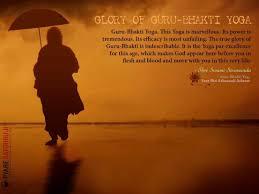 Meditation And Best Bhakti Yoga Quotes Images Health Krishna Ideas Stillness Im