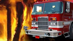 5 Children Killed In Youngstown House Fire