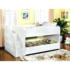 Low Loft Bed With Desk And Storage by Loft Beds White Low Loft Bed Beds With Desk Ikea White Low Loft