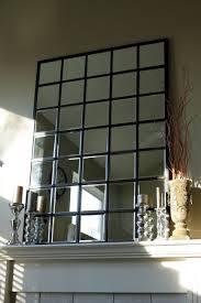 Pottery Barn Mirror With Elegant Pottery Barn Mantel Mirrors