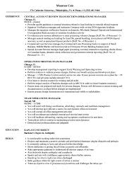 Team Manager Resume Sample - Lamasa.jasonkellyphoto.co Team Manager Resume Sample Lamajasonkellyphotoco 11 Amazing Management Resume Examples Livecareer Social Media Manager Sample Velvet Jobs Top 8 Client Relationship Samples Benefits Samples By Real People Digital Marketing 40 Skills Job Description Channel Sales And Templates Visualcv Logistics The Best 2019 Project Example Guide Cporate