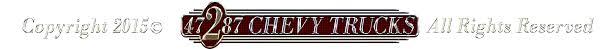 47287chevytrucks Home Page Oldgmctruckscom 1955 To 1960 Gmc Truck Serial Numbers And Vin Welcome Our Buick Chevrolet Dealership In Conrad Van 2018 Sierra 1500 Sle For Sale Vienna Va 2002 Gmc Envoy Recalls By Vin Number New Pre Owned 2015 2500 Crewcab 4x4 Diesel 74 Auto Llc 30 Beautiful Truck Decoder Chart Gm Vin Number Build Sheet Morenimpulsarco Big Primary 1gthk F K2500 Heavy Econoline Coder Manuals Diagrams Pinterest Trucks Unique 2006 Silverado 2gcek13t