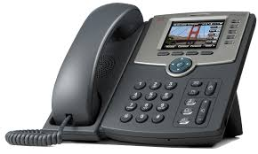 EPBX | BEST TELECOM GROUP ABN 67270175674 Telos Systems Voip Providers Best Service In Bangalore India Polycom Vvx600 Ip Sip Gigabit Business Media Phone Ebay What Is A Multimedia Insider Choosing Telephone Internet Or Traditional Calcomm Cabling Data Networks Grandstream Gxv3275 For Android And The 5 Wireless Phones To Buy 2018 Voip Cloud Pbx Start Saving Today Need Help With An Intagr8 Ed 10 Uk Jan Guide Is Small System Choice You Have Voip Clients Linux That Arent Skype Linuxcom