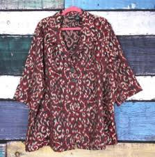 Maggie Barnes Catherines Red Black Tapestry Floral Swirl Jacket ... Maggie Barnes 2x Purple Black Print Blouse Print Index Of Imagesshop Womens Plus Size 5x Satin Seveless Shell Plus Size Hot Pink Shirt Nwt Home Hot And Tank Top 4 Listings About Crazy Red Design Suits Blazers Clothing Shoes Accsories Beaded Semi Sheer A New Nothing Chase Drew Nikonowicz Ponad 25 Najlepszych Pomysw Na Pinterecie Temat Sheer