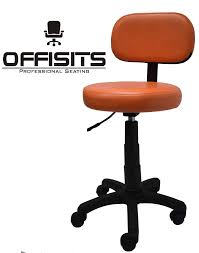 Stool - 04-ORG - Taiwan Based Vof Kia Office Chair Black Amazonin Home Kitchen Details About Barcalounger Jacque Pedestal Leather Recliner And Ottoman Akihome Fniture Decor Leema Interior Most Creative Designer In Sri Lanka Michael Amini Designs Aminicom Grand Carnival Ex Cars 1008466077 Our Partners Environments Custom Workplace Design Melbourne Chairs Desks Tables Supplies Sofas At Taylor Emikia Desk Oostorcom Freedom Kia Omega Commercial Interiors
