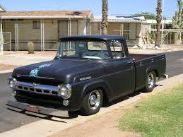 1957 Ford Truck For Sale 1959 Ford Truck For Sale – Ozdere.info Vintage Ford Truck Pickups Searcy Ar 1957 F100 For Sale 2130265 Hemmings Motor News Ford Truck Pickup Truck Item De9623 Sold June 7 Veh Fseries Tenth Generation Wikipedia Sale Classiccarscom Cc991051 Flashback F10039s New Arrivals Of Whole Trucksparts Trucks Or 2wd Regular Cab Near Stamford Connecticut In El Paso Tx Incredible Ford Farm F600 Flatbed K6739 May 18