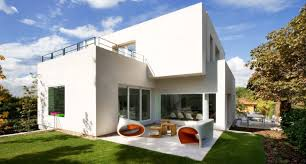 Modern Box House Design In Sense Of Space Architecture - Home ... 2000 Sqft Box Type House Kerala Plans Designs Wonderful Home Design Photos Best Inspiration Home Design Decorating Outstanding Conex Homes For Your Modern Type Single Floor House My Dream Home Pinterest Box Low Budget Kerala And Plans October New Zealands Premier Architect Builder Prefab Company Plan Lawn Garden Bright And Pretty Flowers In Window Beautiful Veed Modern Fniture Minimalist Architecture With Wooden Cstruction With Hupehome
