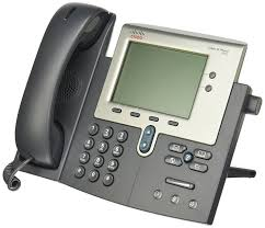 Amazon.com : Cisco 7942G 7900 Series Unified IP Phone CP-7942G ... Cisco 8861 Voip Phone Refurbished Cp8861k9rf 7940g Cp7940g Ip Display Telephone Business System Ebay Panasonic Intercom Sip Door Entry 7911g 1line Cp7911grf Flip Connect Hosted Telephony Cp7911g Unified Phone 7911 Sccp Instock901 8841 5 Line Gigabit Multiplatform World Unlimited Plan Residential Service 1voip 7861 Cp7861k9rf Cp7906g Unified Voip 8865 Executive