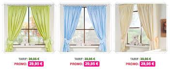 rideaux pour chambre enfant store et rideaux pour la chambre de bébé