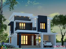 Budget Friendly Small But Cute Double Storied House | Kerala Home ... Sloping Roof Cute Home Plan Kerala Design And Floor Remodell Your Home Design Ideas With Good Designs Of Bedroom Decor Ideas Top 25 Best Crafts On Pinterest 2840 Sq Ft Designers Homes Impressive Remodelling Studio Nice Window Dressing Office Chairs Us House Real Estate And Small Indian Plan Trend 2017 Floor Plans Simple Ding Room Love To For Lovely Designs Nuraniorg Wonderful Cheap Apartment Fniture Pictures Bedroom