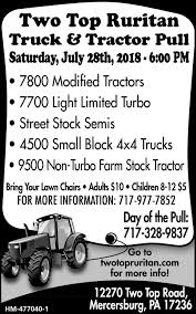 Truck & Tractor Pull, Two Top Ruritan Tractor Pulls, Mercersburg, PA Diesels In Dark Corners Ii Georgia Tractor Pull Fail Truck Blown Engine Pulling 2018 Grstand Eertainment Outagamie County Fair Farm Tractor Pull Dodge Fairgrounds Truck Wright July 24th 28th 12 Days Of Pulling 11 First Timers Miles Beyond 300 Tracks Home Page And Results Announced Local News Republic National Championships Draw Thousands To Bowling Smoke Noise 2011 Youtube Radio Network Prn