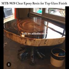 Epoxy Resin Table Top, Epoxy Resin Table Top Suppliers And ... Top Glass Epoxy Resin For Wood Table And Fnitures Buy Good Home Bar Oak Table Top With Transparent Epoxy Marina Pinterest Bar Appealing Floating 29 About Remodel Interior Menards Coating Ideas Lawrahetcom Interior Crystal Clear Tabletop Polish Counter Youtube Tutorial Suppliers And
