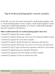 Top 8 Medical Photographer Resume Samples Leading Professional Senior Photographer Cover Letter 10 Freelance Otographer Resume Lyceestlouis Resume Example And Guide For 2019 Examples Free Graphy Accounting Sample Full Writing 20 Examples Samples Template Download Psd Freelance New 8 Beginner 15 Design Tips Templates Venngage