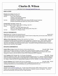 Law School Graduate Resumes Kairo 9terrains Co Throughout Resume ... Resume Objective Examples For Lawyer Unique Images Graduate School Templates How To Craft A Law Application That Gets Awesome Student Example Tips Sample Pre T Beautiful 7 Prepping Your Fresh Best Template 2018 Law School Essay Examples Admisions Valid Translate Military Skills Awesome Write Properly Accomplishments In College University Admission Admissions Resume Mplates Sazakmouldingsco What To Put On A Resum Getting In