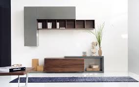 der bauhaus stil im wohnbereich farben möbel und accessoires