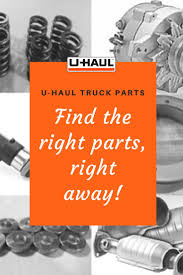20 Best U-Haul Truck Parts Images On Pinterest | Truck Parts ... Mitsubishi Fuso Trucks Japan Spare Parts Catalog Intertional Truck Fleet Parts Catalog Online 2010 Hino 2013 Buses Gta 5 How To Remove All Body Rtspanels Off Of The My Lifted Ideas Daf Cf Euro 6 4x2 Model And Trailer M003558 Heatons Volvo Vn Series Truck Buy Hydraulic Pump Adaptor Online At Access Accsories Dieters Canada For Sale Elegant Dodge 7th And Pattison Calamo Most Popular