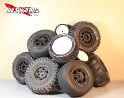 Bashers Basics — Tires. « Big Squid RC – RC Car And Truck News ... Coker Classic 250 Whitewall Radial 27515 Tire 587050 Each Ural4320 With New Loaders 081115 For Spin Tires Technicbricks Tbs Techreview 15 9398 4x4 Crawler Addendum Mud Tyres 3210515extreme Off Road 3211516suv 2357515 Help Tacoma World Mud Tires Yahoo Image Search Results Pinterest Tired Truck Goodyear Canada Inc Dealer Repair Shop Watertown Interco