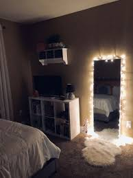 p i n r e s t brookeriley bedroom 2019 wohnung