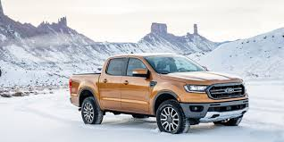 2019 Ford Ranger Price Starts Just Over $25K Cable Dahmer Chevrolet Ipdence Mo Dealership Near Clearwater Oridafleetwood Providence Southwind Storm Terra Nielson Industrial Building Mrkg Pkgindd North American Truck And Trailer Tractor Trailers Parts Service Companies Have Hard Time Fding Truck Drivers Capital Region Icm Holding Plastic Model Kits Announcement Archives Haider Cstruction Lrm Leasing Lease To Own Semi Trucks On Strikingly Haberswcieeu Company Scs Softwares Blog New Improved Suzuki Carry Da63t Mini Overview Changes