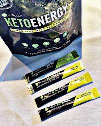 How Does It Works Keto Energy Fit Into My Lifestyle