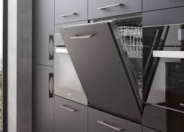 electrom駭ager cuisine atelier cuisine et electrom駭ager 100 images appareil
