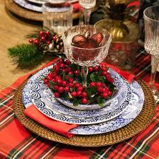 Boże Narodzenie STÓŁ ŚWIĄTECZNY Boże Narodzenie