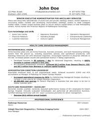 Healthcare Executive Resume Examples – Platforme.co Executive Cv Examples The Store Resume By Real People Account Manager Yamaha Ecommerce Executive Resume Executilevel Information Technology Cto 2 Cio Detail Free 8 Amazing Finance Livecareer Business Development Ctgoodjobs Powered Career Times Templates New Example Rumes For Administrative Builder Online Ryqmkgv3ea Restaurant Management Objective It Samples Visualcv