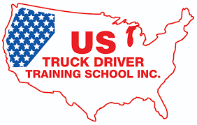 Getting Up To Speed On A New Career - Detroit Employment Solutions ... Trucking Schools Offering Cdl Traing In Ct All Welcome To United States Truck Driving School Suburban Team We Deliver Gp Gilmore California Lemay Marymount Offer Model T Driving Classes My Tmc Transport Orientation And Page 1 Ckingtruth Forum Cdl In Michigan Equipment Post 08 09 Commercial And Diabetes Can You Become Driver Killed 5 Injured I94 Crash Volving School Bus Suv Robots Could Replace 17 Million American Truckers The Next Contact Hds Institute Tucson Az Getting Up Speed On A New Career Detroit Employment Solutions