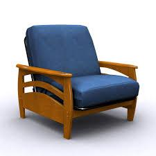Chair Love Seat Sofa Recliner Futon. 28x54 Futon Chair Cover ...