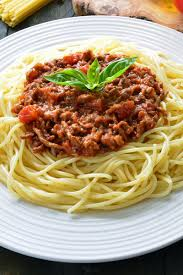 The Best Italian Spaghetti Bolognese Recipe With Ground Beef ... Grhub Promo Code Coupons And Deals January 20 Up To 25 Wyldfireappcom Shopping Tips For All Home Noodles Company Is There Anything Better Than A Plate Of Buttery Egg List Codes My Favorite Brands Traveling Fig Best Subscription Box This Weekend October 26 2018 7eleven Philippines Happy Day Celebrate National Noodle With Sippy Enjoy Florida Coupon Book 2019 By A Year Boxes Missfresh Review Coupon Code Honey Vegan Shirataki Pad Thai Recipe 18