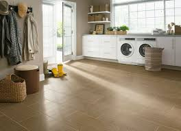 Stainmaster Vinyl Tile Chateau by Luxury Vinyl Tile Groutable Stainmaster Chateau Groutable Vinyl