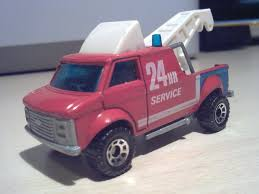 Chevrolet 75 ChevyVan Tow Truck   Model Trucks   HobbyDB Turn Signal Wiring Diagram Chevy Truck Examples Designs Of 75 Image Stepside 2012 Anwarjpg Matchbox Cars Wiki 072018 Gm 1500 Silverado Chevy 25 Leveling Lift Gmc Sierra 1975 C K10 Homegrown Kevs Classics C10 Squarebody At Turlock Swap Meet Squarebody Or Bangshiftcom This Might Be The Most Perfect Short Bed Square Body Chronicles Low N Loud Pinterest Chevrolet 8898 What Size Tire And Wheel Are You Running Page 2 My New Build Chevy The General Lee Nc4x4 2015 Silverado 6 Rough Country 2957518 Toyo Open 195 Alinum Dual Wheels For 3500 Dually 2011current Official Picture Thread