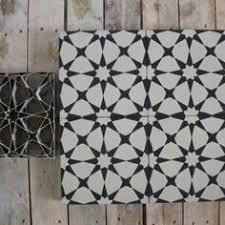 cement tile shop encaustic cement tile atlas ii bathroom