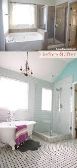 best 25 tub and tile paint ideas on pinterest painting bathroom