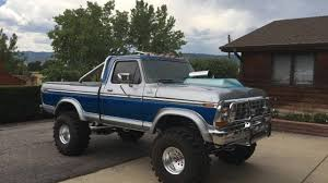 1977 Ford F150 Classics For Sale Classics On Autotrader With 1984 ... 2013 Toyota Tundra Truck New Car Review Autotrader Youtube Qebamyv Auto Trader Trucks 169877745 2018 10 Most Popular Searched Cars On Autotrader Gear Patrol Used Tampa Fl Trucks Abc Heavy For Sale Classsic Classic And And Van Cool Crazy Food News Features Autotraderca 47 Lovely U K For At Autostrach 1940 Ford Pickup Sale Near Orange California 92867 Classics Auto Truck Your Query Found A Forum Canadas Bestselling Vans Suvs 2016 1964 Econoline Wilkes Barre Pennsylvania