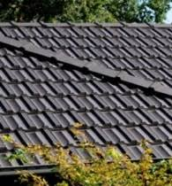 Monier Roof Tiles Sydney by Terracotta Tiles Wide Range Of Terracotta Roof Tiles To Chose From