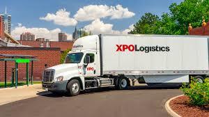 100 Kurtz Trucking XPO Newsroom Q3 2018 Results
